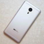 Куплю Meizu MX5 на 16Gb или 32Gb, Новосибирск