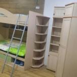 Мебель в детскую комнату, Новосибирск