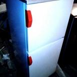 Холодильник.Белоснежный. Гарантия. Доставка. Подъём, Новосибирск