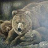 Продам картинуг, Новосибирск