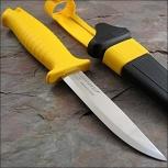 нож mora scout 440, Новосибирск