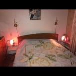 Светильники в спальню прикроватные настольные, Новосибирск