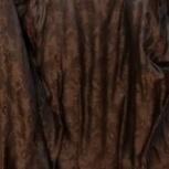 Продам шубу из меха норки, Новосибирск