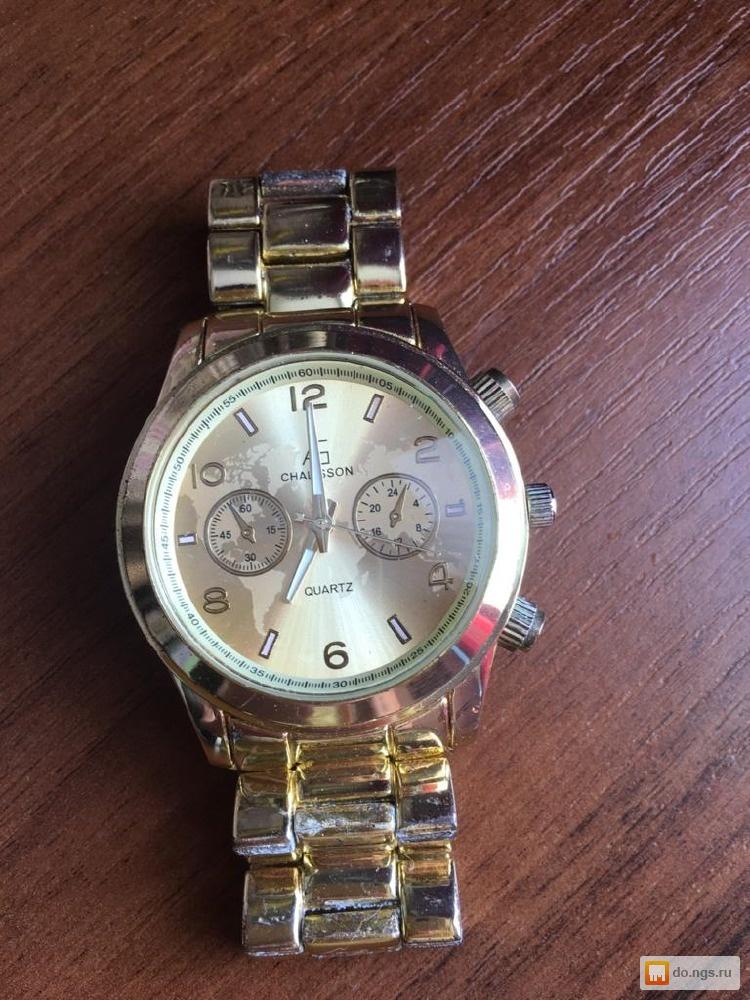У продать часы б часы панераи продам