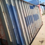 Продам контейнер, Новосибирск