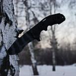 Нож BROWNING Replika полуавтоматический, Новосибирск