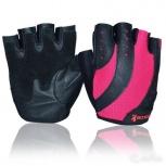 Перчатки для спорта, фитнеса женские новые, Новосибирск