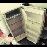 Холодильник.Гарантия 2 месяца.Доставка.Подьем., Новосибирск