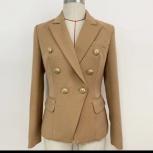 Продам женский пиджак, Новосибирск