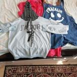 Одежда для девочки подростка, Новосибирск