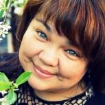 ищу работу няней, автоняней, репетитором, Новосибирск
