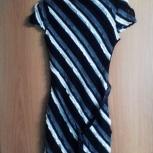 Платье., Новосибирск