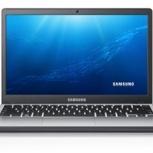 Продам Ноутбук Samsung 350U2B-A01, Новосибирск