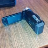 Продам видеокамеру Sony, Новосибирск