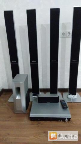 Полотно Ради интернет магазин аудиотехники Киев Проектора Купить