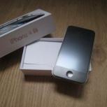 куплю iphone 4,5,6, Новосибирск