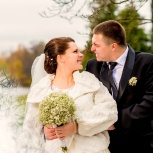 Ведущий на корпоратив , юбилей, свадьбу, Новосибирск