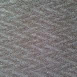 Драп шерсть коричневая 2,58 * 1,54 м, Новосибирск