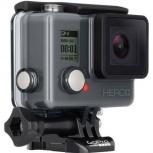 Продам камеру GoPro Hero в упаковке, РСТ, Новосибирск