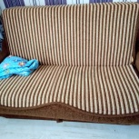 Отдам диван ( даром) самовывоз, Новосибирск