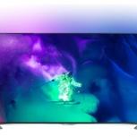 Куплю Смарт ТВ от любого производителя (42 - 55 дюймов), Новосибирск