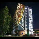 Проектирование коттеджей, входных  групп, фасадов, благоустройства., Новосибирск