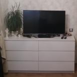Продам Комод IKEA, Новосибирск