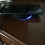 Продам смартфон samsung galaxy s8, Новосибирск