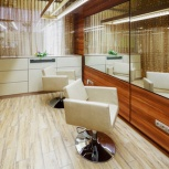 Сдам в аренду кабинет парикмахера, Новосибирск