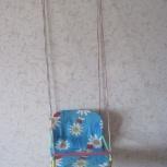 продам детские качели подвесные, Новосибирск
