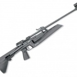 Куплю винтовку мр 60 или иж 60, Новосибирск