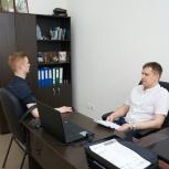 Проверки на полиграфе (детектор лжи), Новосибирск