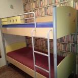 Кровать двухъярусная Cilek, Новосибирск