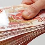 Купим дорого телефоны, планшеты. Оценка стоимости по телефону! Выезд!, Новосибирск