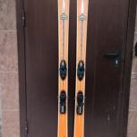 Горные лыжи Dynastar Legend 8800, Новосибирск