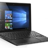 планшет Lenovo IdeaPad Miix 10-20284 64Gb 3G Black, Новосибирск