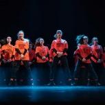 Школа танцев New project, Новосибирск