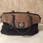 Продам сумку Roberta Gandolfi, Новосибирск