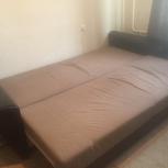 Продам диван!, Новосибирск