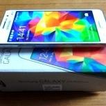 куплю телефон samsung galaxy s5-s6, Новосибирск