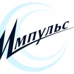 Все виды электроизмерений до 1000 В и выше!, Новосибирск