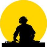 DJ с интересной программой и оборудованием. Акция только сегодня!, Новосибирск