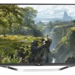Срочно куплю ЖК телевизор дорого, Новосибирск