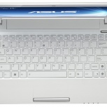 Ноутбук Asus X101CH Intel Atom N2600 X2, Новосибирск