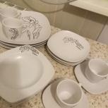 Продам набор кухонной посуды., Новосибирск