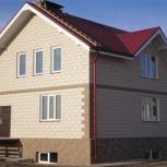 Водоснабжение, канализация. Отопление. Фасады. Ремонт. Строительство, Новосибирск