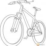 Куплю горный велосипед с алюминиевой рамой, Новосибирск