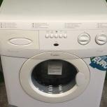 Продам стиральную машину ardo, Новосибирск