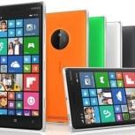 Куплю телефон Nokia или Microsoft Lumia, Новосибирск