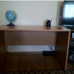 Продам стол рабочий, Новосибирск